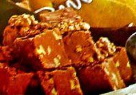 Grandmas Fudge---many fudge recipes on this page