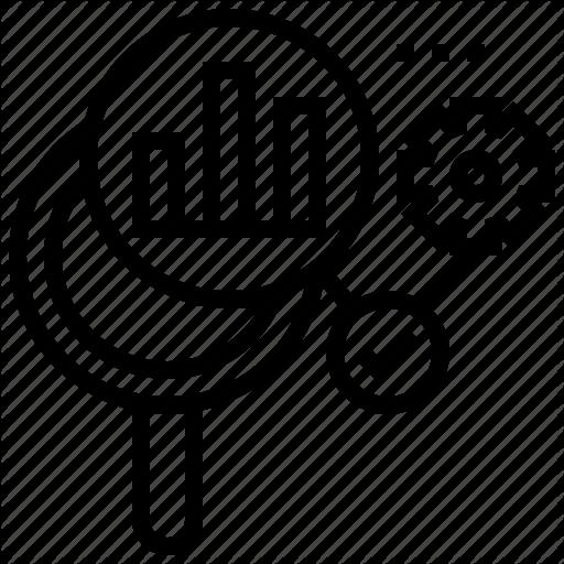 Analytics Data Prediction Prescriptive Trend Icon Download On Iconfinder Icon Predictions Data