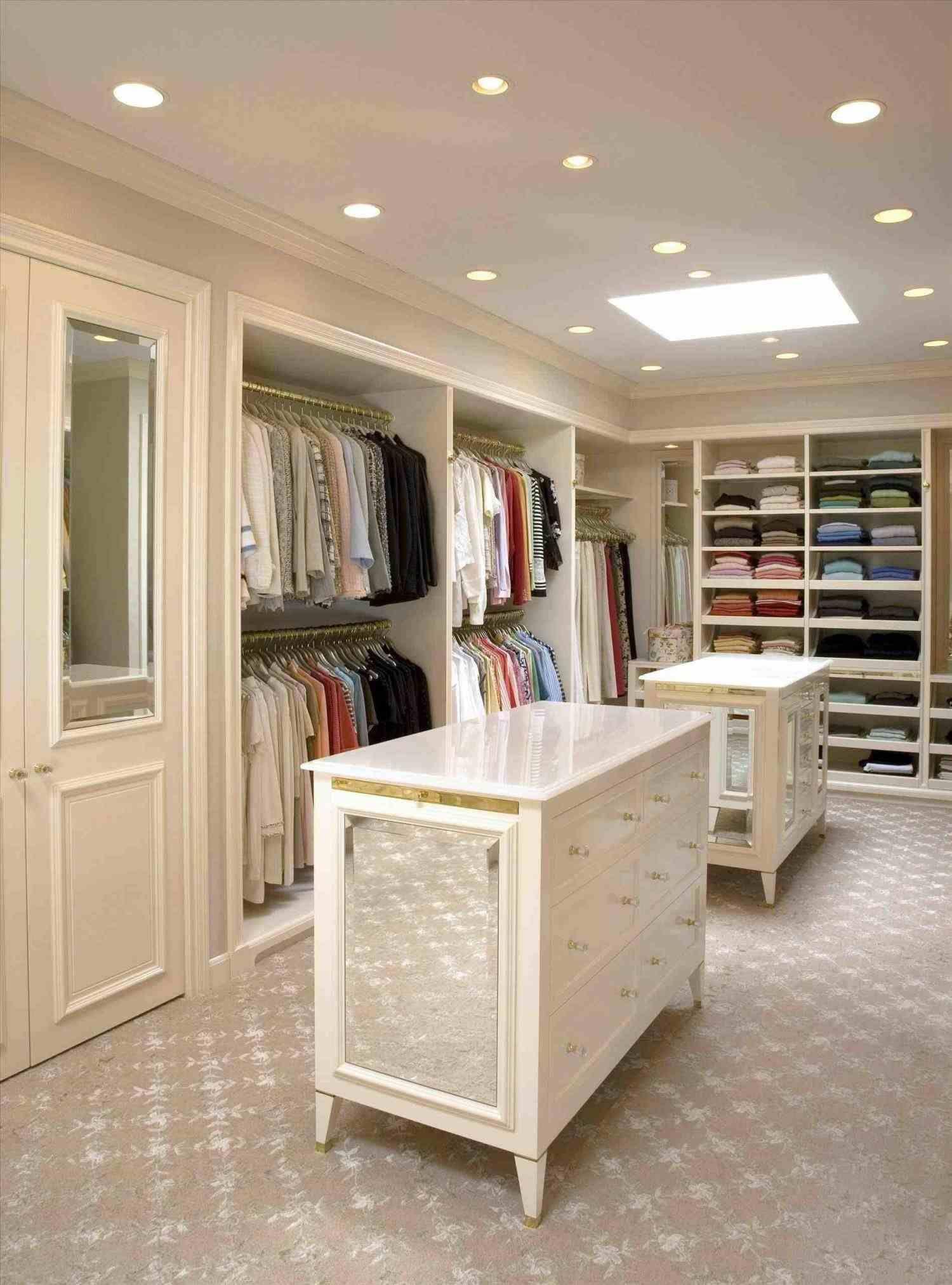 New Post luxury walk in closet with island visit Bobayule Trending ...