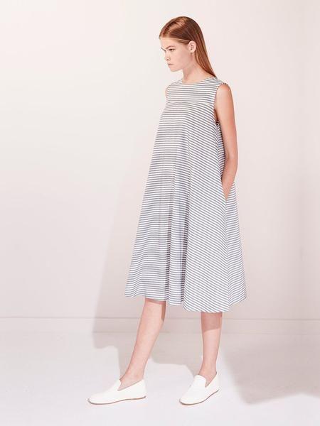 On The Horizon Dress                         – Melloré