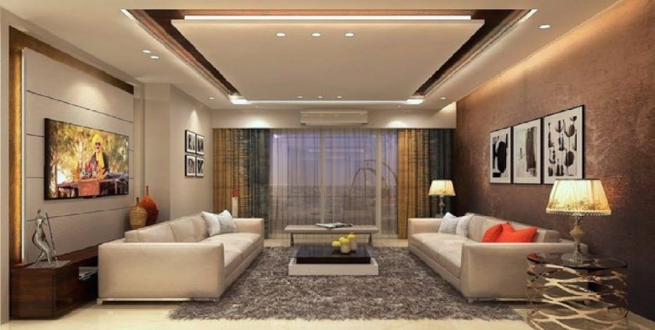 31 Trend Living Room Decor Ideas 202011 House Ceiling Design Ceiling Design Living Room Living Room Design Modern
