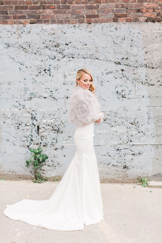 Pin by Leane Olivier on Wedding in 2020 Winter wedding