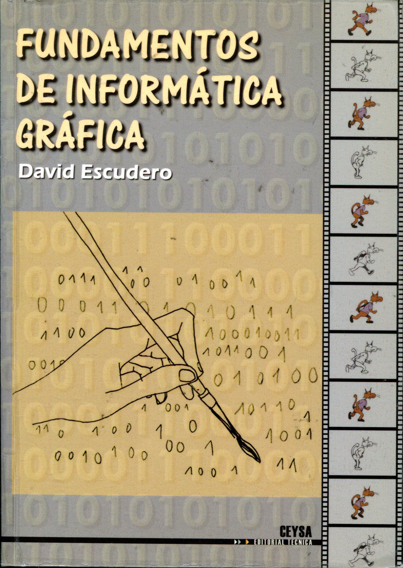 Más Información En Http Absysnet Bbtk Ull Es Cgi Bin Abnetopac Titn 333268 Fisica Matematica Informática Libros