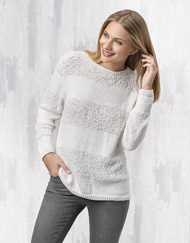 29 idees de tricot katia tricot katia