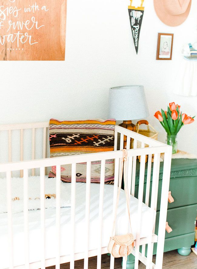 Idea by Hannah on Thrifty   Uo home, Master bedrooms decor ...  Thrifty Bedroom Ideas