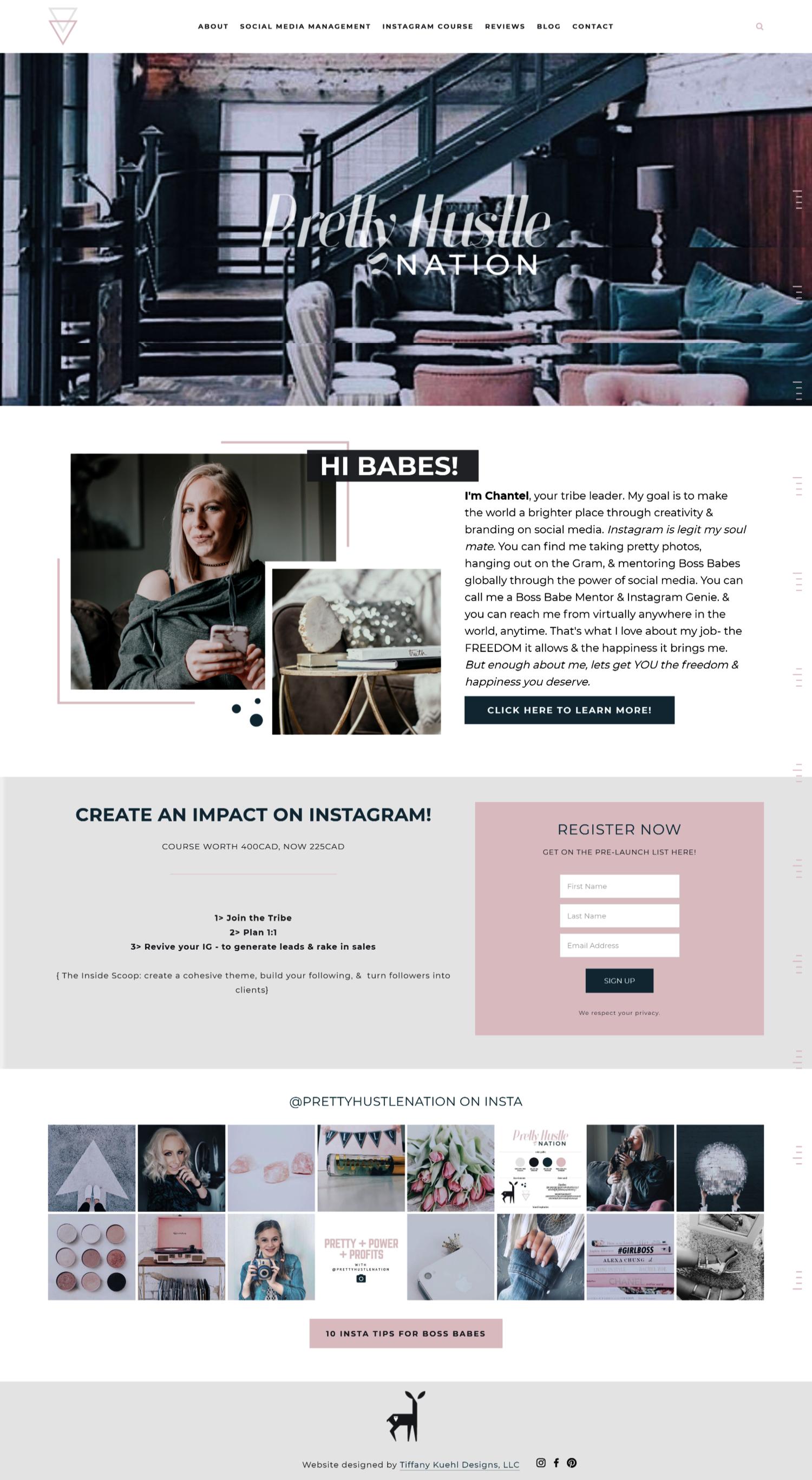 Website Hosting Free Reviews Underneath Web Hosting Gratis Dengan Domain Com Between Wordpress Blogging Tutori Shablony Dlya Veb Dizajna Dizajn Sajta Veb Dizajn