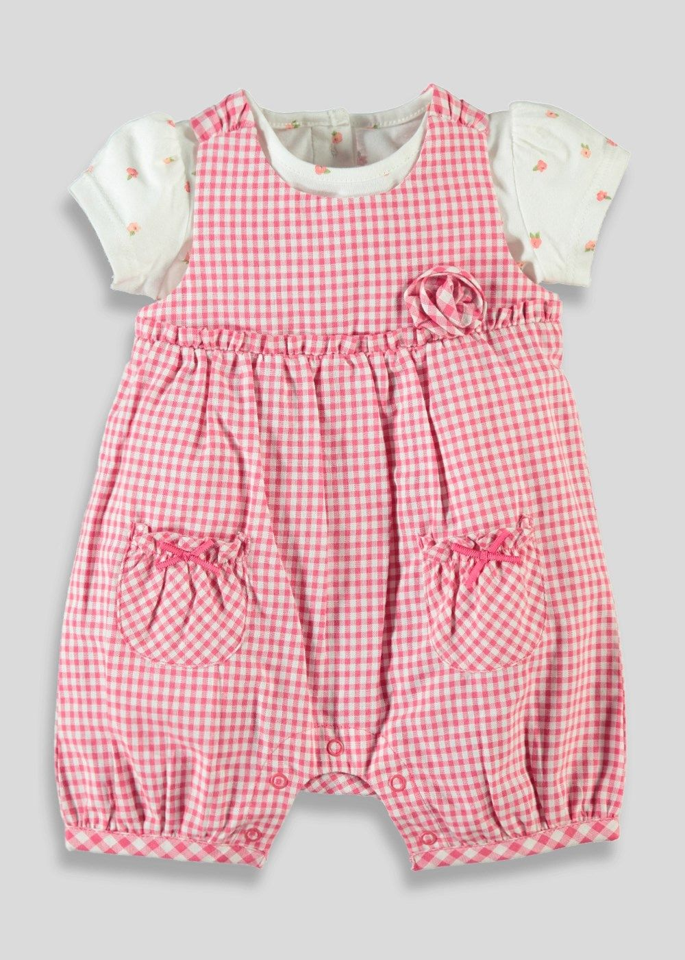 los angeles classic style stable quality Girls | Baby Bits | Girl outfits, Baby girl patterns, Kids ...