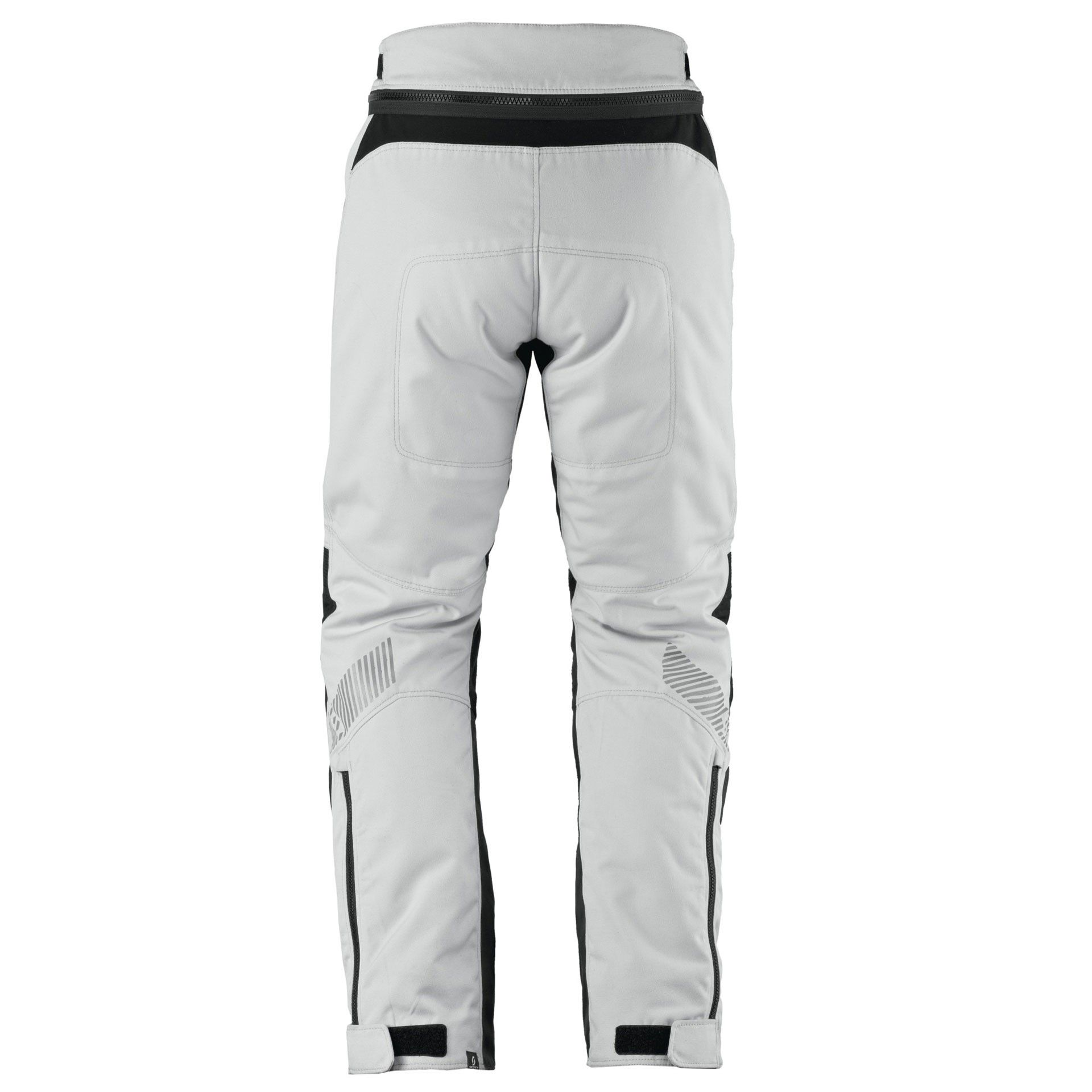Scott ALL TERRAIN Pro DP Men Pants (WHT)