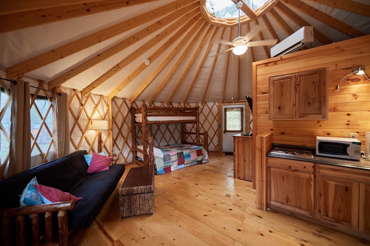 Ever Seen What A Yurt Looks Like Inside Yurt In For A Treat Yurt Living Yurt House Main specs for american yurt companies (organized alphabetically). ever seen what a yurt looks like inside