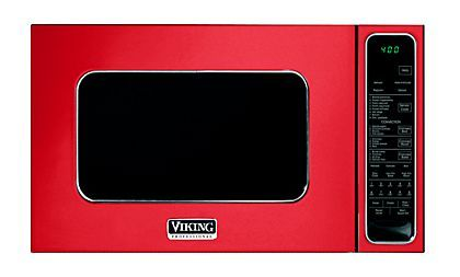 Custom Convection Microwave Oven Vmoc Viking Range Corporation