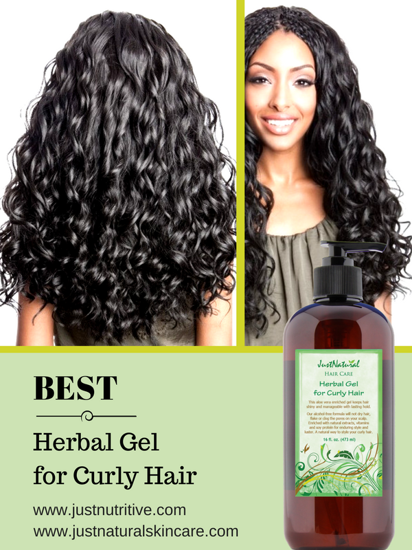 This Product Works Very Well And Is Best When Used Directly After Your Shower Washing And Freshly Towel Dried Curly Hair Styles Thick Natural Hair Hair Cleanse