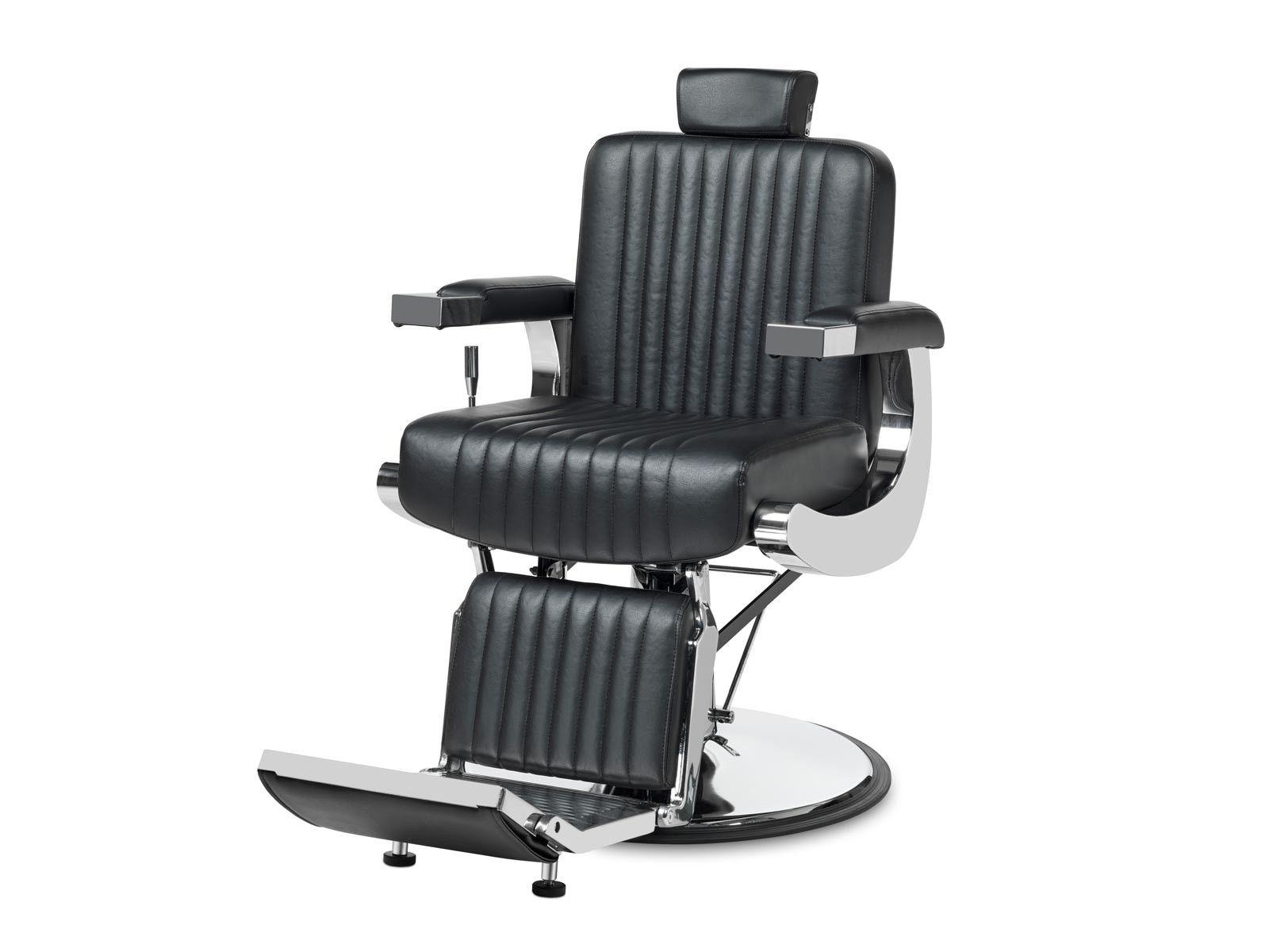 Marke Neue Friseur Stuhle Retro Salon Mobel Mini Barber Chair Barbier Versorgt Fur Den Verkauf Lila Friseur Stuhl Stuhle Barber Chair Chair Style Chair