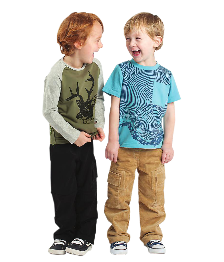 Children png material p photoshop pinterest children for Childrens material