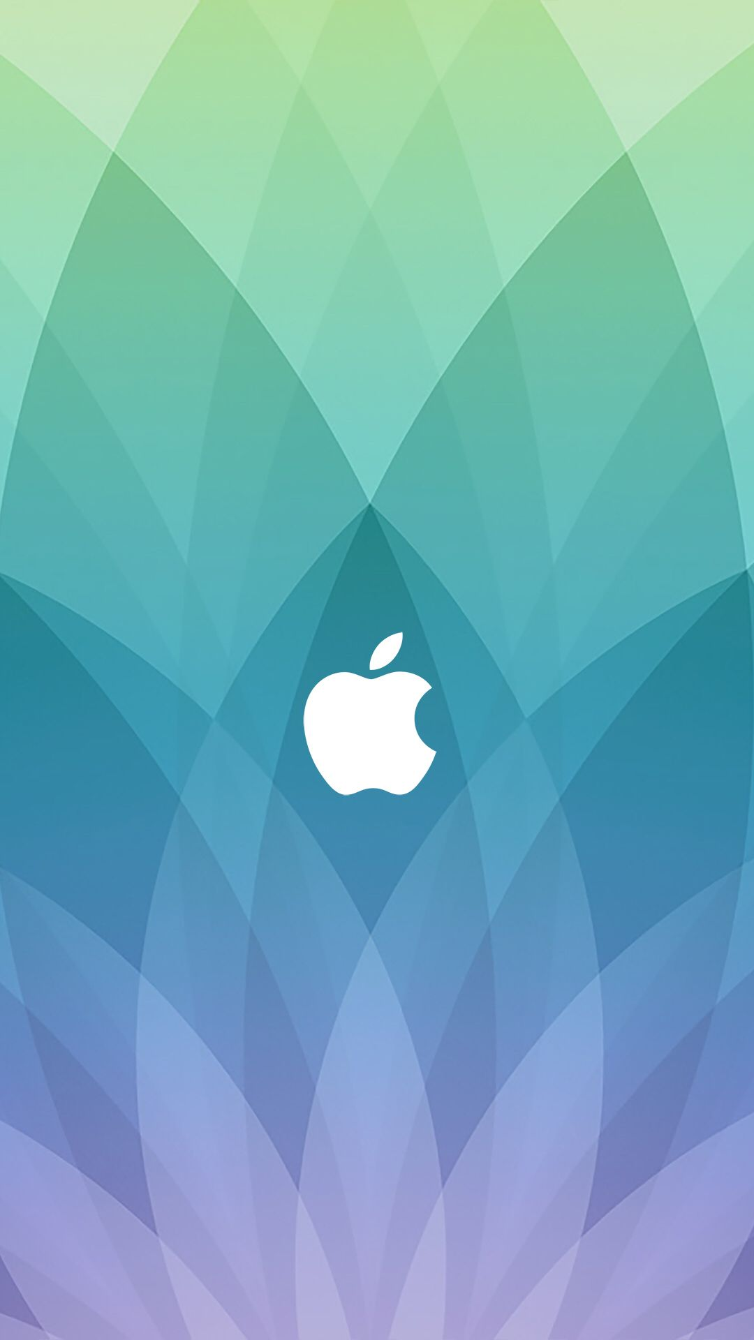 Wallpaper quiksilver iphone 5 - Ar7 March 9 Event Wallpaper Iphone Apple Logo Jpeg Jpeg 1080x1920 Wallpaper Mobile Pinterest Wallpaper Apple Images And Wallpaper