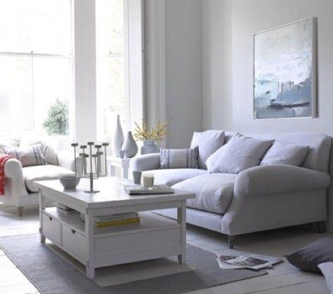 Crumpet Sofa Deep Seated Sofa Sofa Design Living Room Sofa