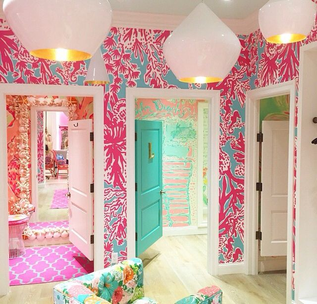 Pin by Dea on Home   Pinterest   Living styles, Big girl rooms and Room