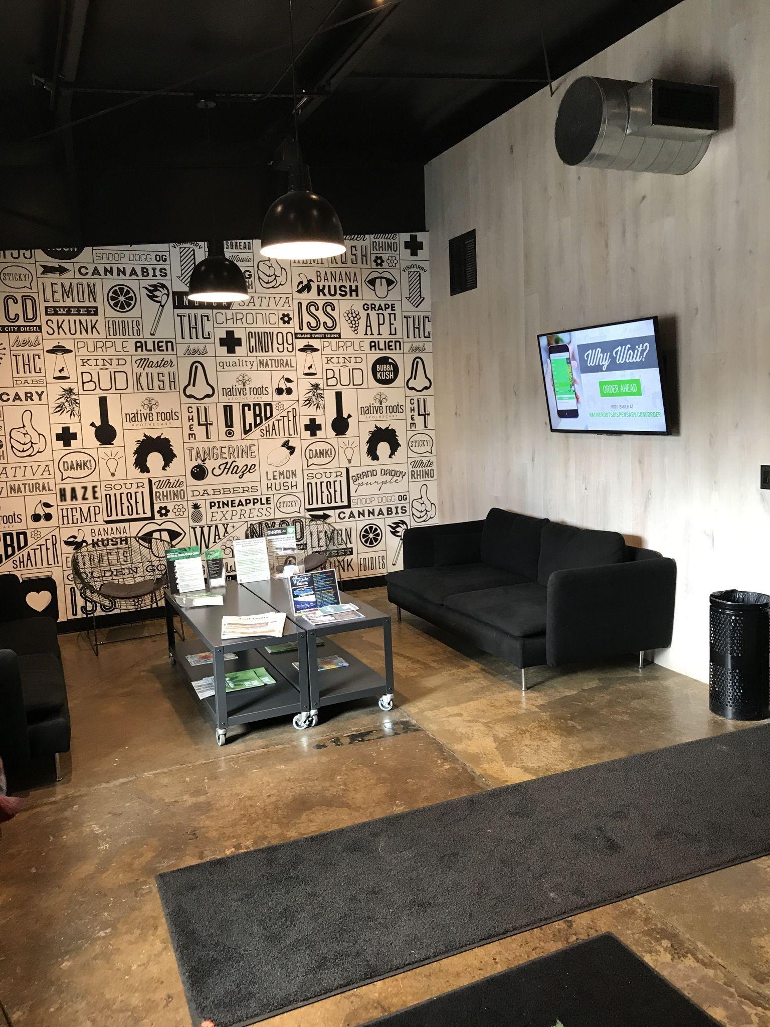 Jogo Modern Living Room Escape 2020   Modern Living Room, Room, Modern