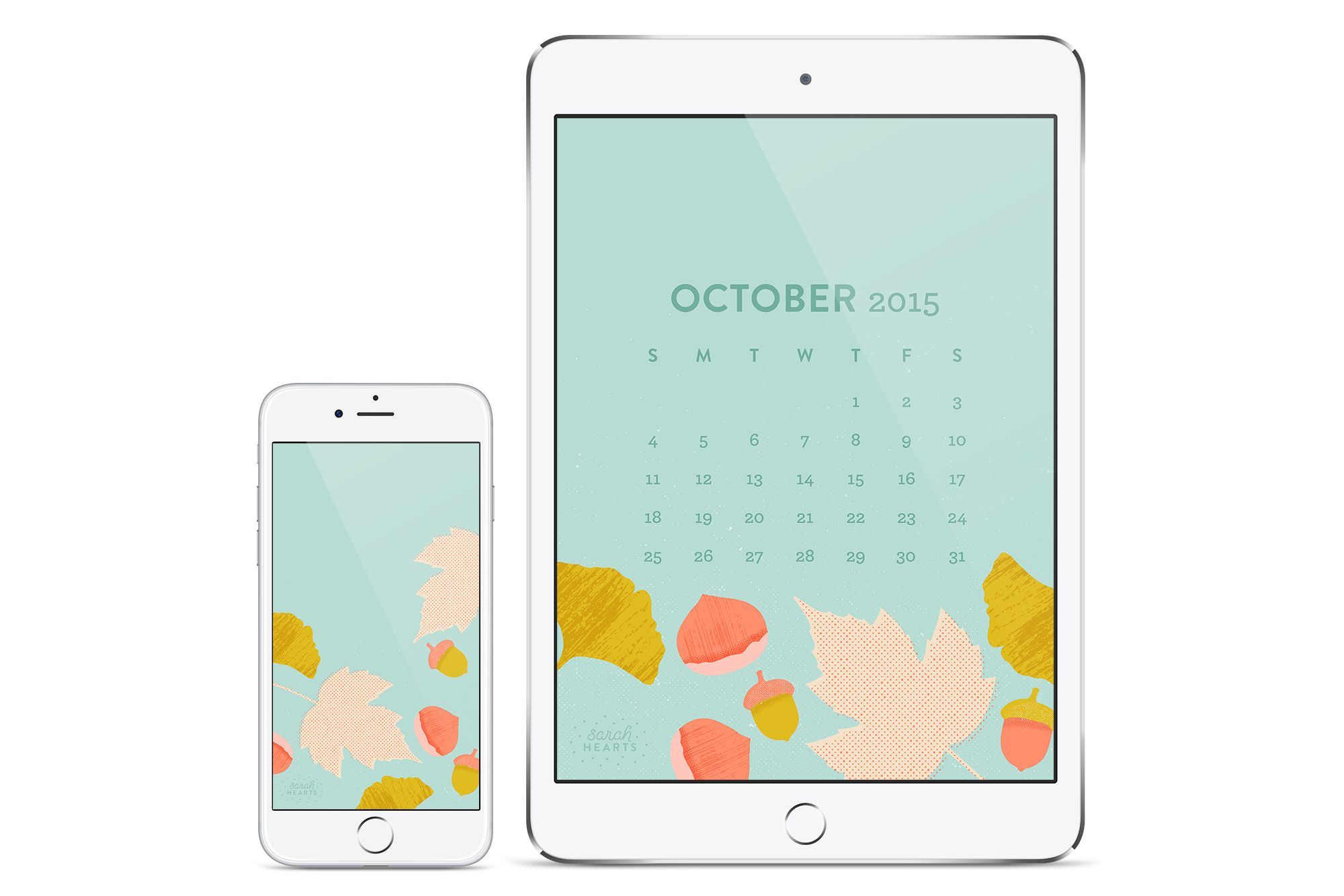 october 2015 calendar wallpaper | scrap downloads | pinterest