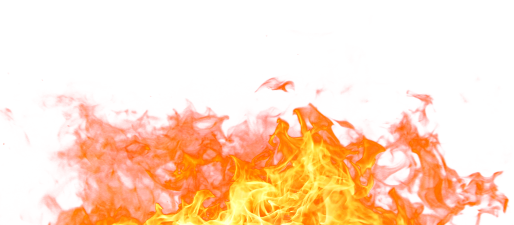 Fire Flame Png Image Png Flames Png Images