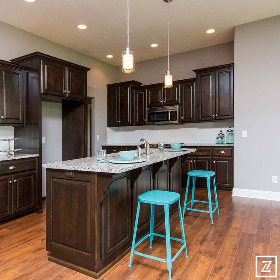 Best Hba Of Greater Springfield Parade Of Homes – Mgm 400 x 300
