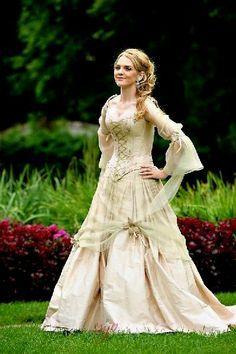 Fantasy Meval Wonderfull Fashion