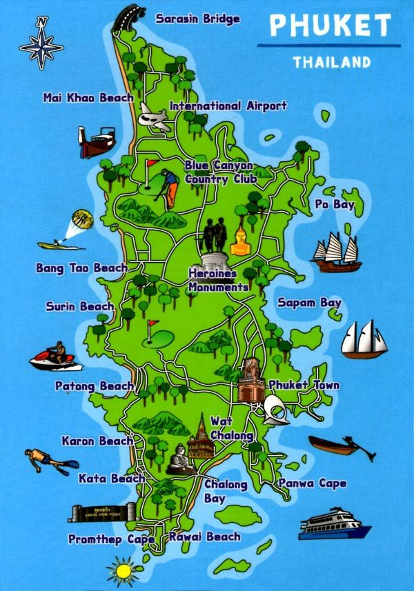 et Island Tourist Map | Islands in 2019 | Patong beach ... on map of thailand showing cities, map of island of koh tao thailand, map of bangkok neighborhoods, map of thailand provinces bangkok, map of krabi island thailand, map of thailand beaches, map of bangkok thailand cities, map of thailand google search, map of bangkok in english, map of bangkok and activities, map bahamas caribbean islands, map of wat pho in bangkok, map of bangkok thailand hotels, map of bangkok nightlife, map of islands in andaman sea thailand, koh phangan map thailand islands, map of bkk, map of mactan island cebu, detailed map of thailand islands, map of jomtien beach thailand,