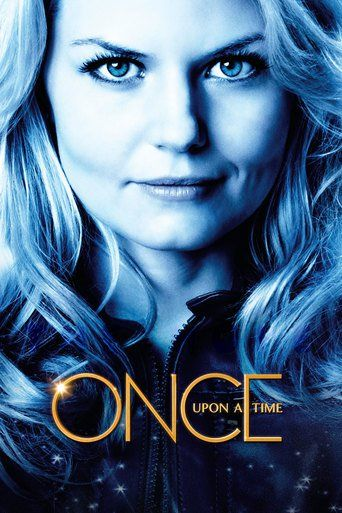 Once Upon A Time Series De Tv Series Y Peliculas