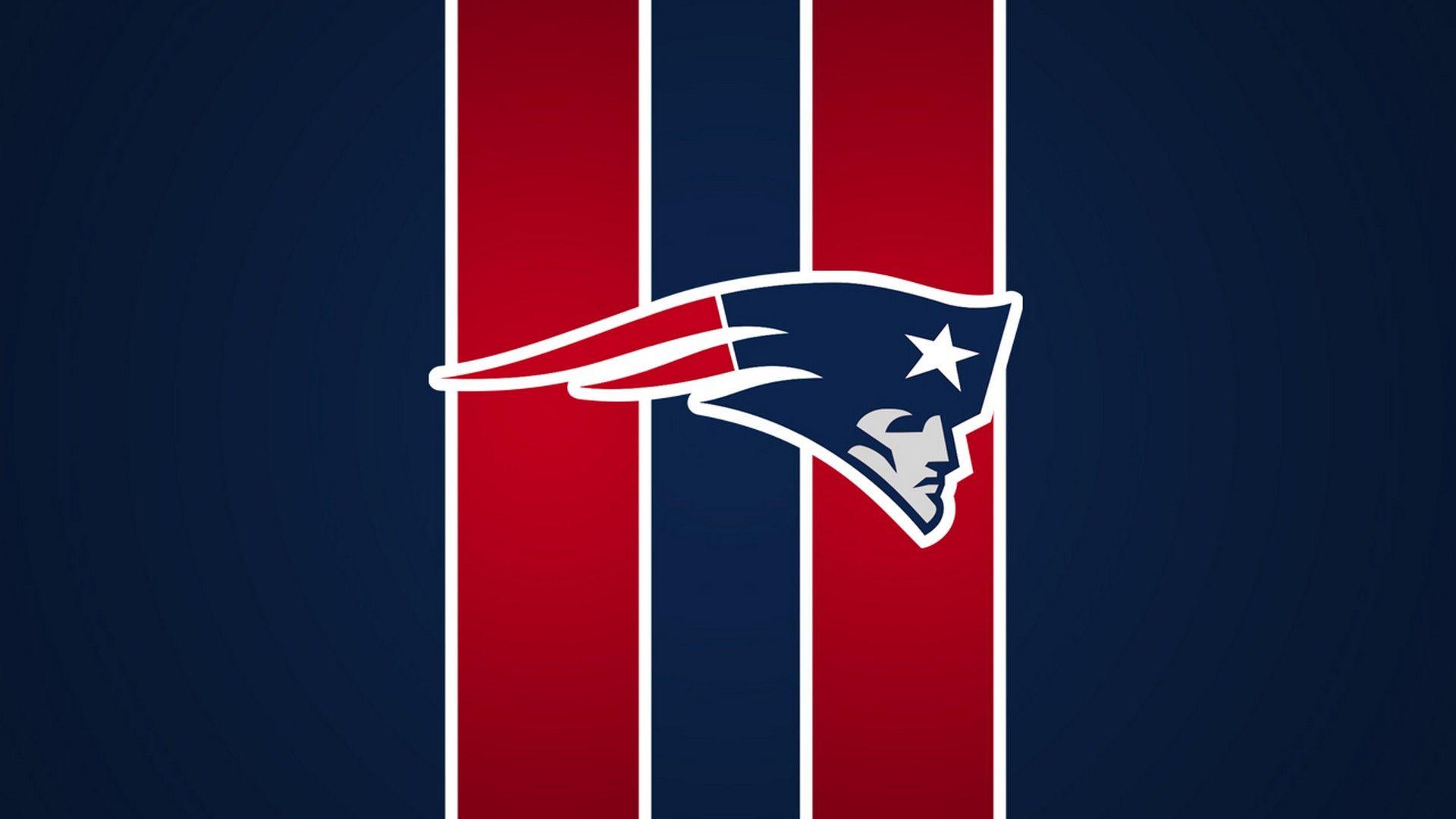 Ne Patriots Desktop Wallpapers 2021 Nfl Football Wallpapers New England Patriots Wallpaper Patriots Logo Nfl Football Wallpaper