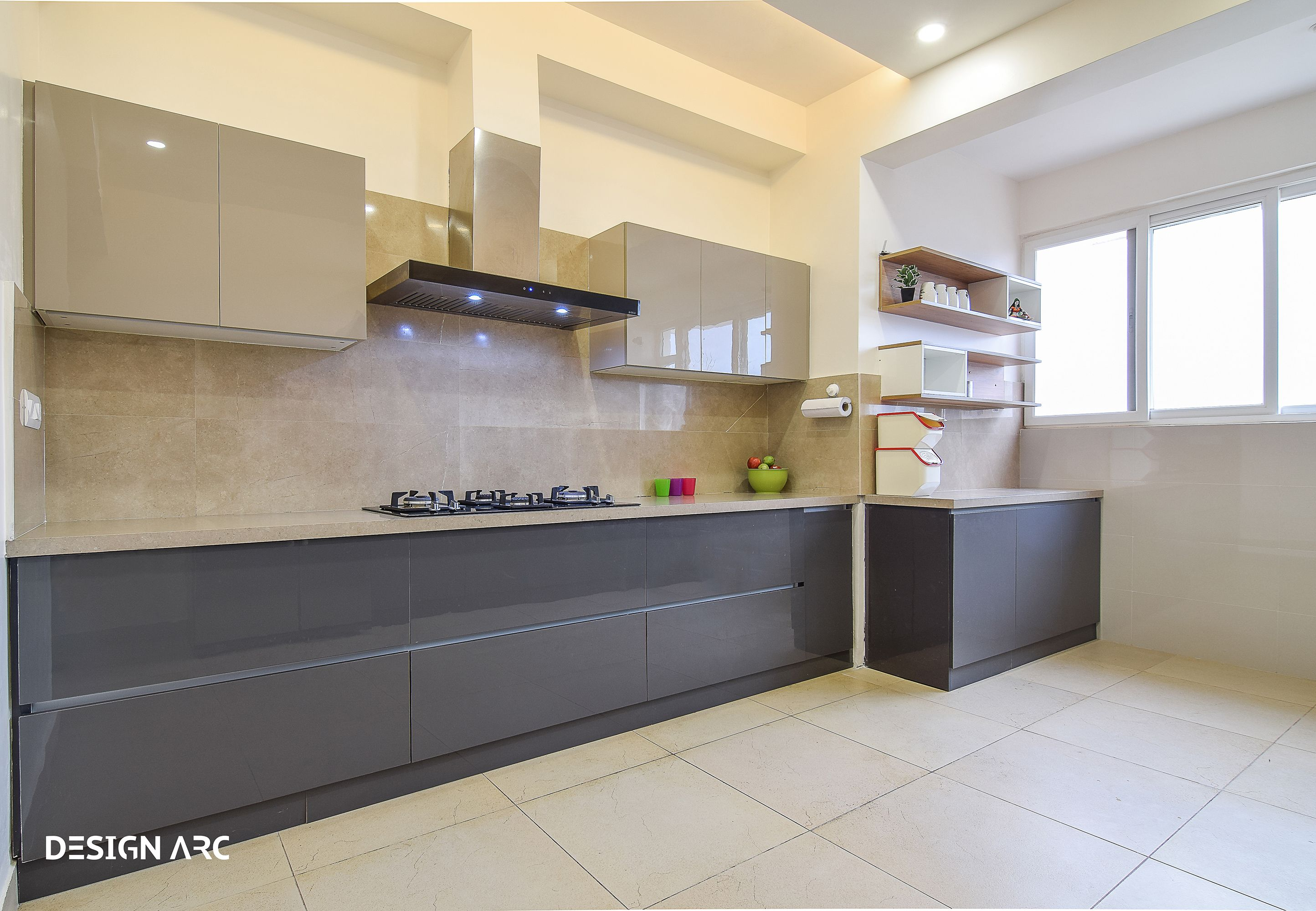 Modular Kitchen Bangalore Interior Design Bangalore Apartment Interior Design Bangalor Apartment Interior Design Interior Design Companies Apartment Interior