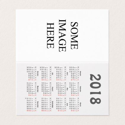 Create Your Own  Calendar Place Card  Place Card And Place Card