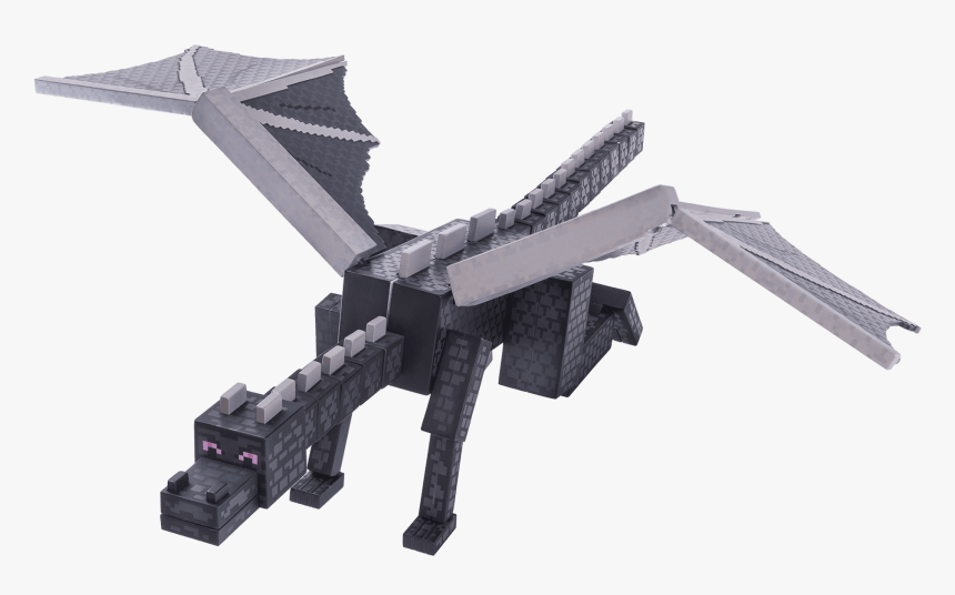 Ender Dragon Head Png Google Search Minecraft Ender Dragon Dragon Toys Minecraft