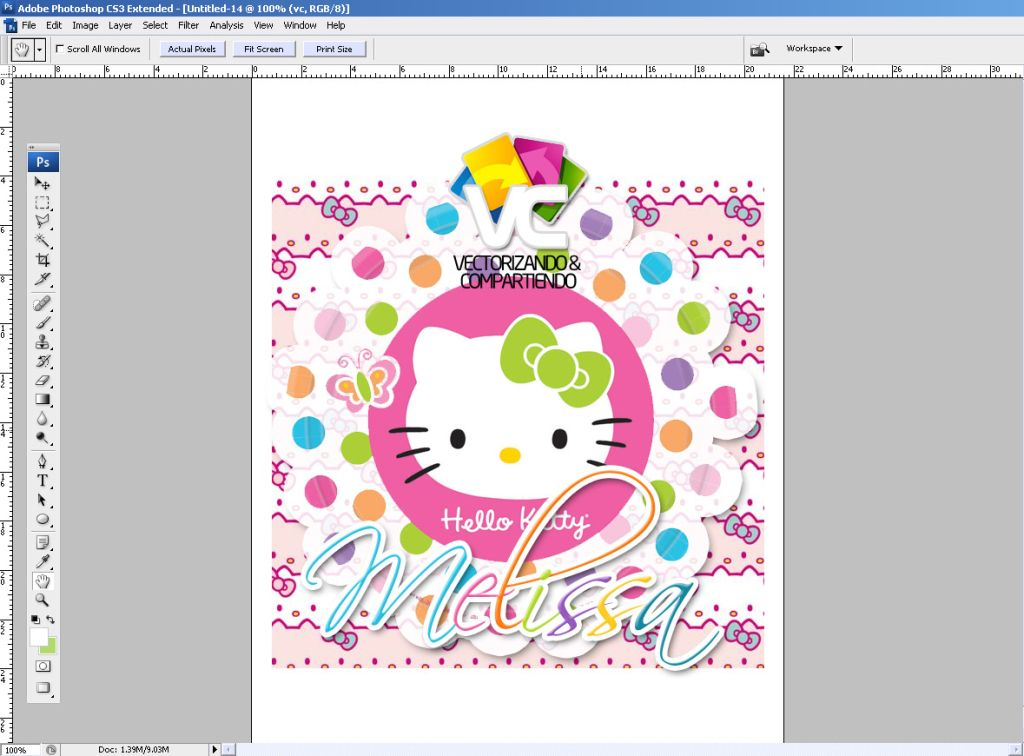 psd-template-pillow-plantilla-almohada-cojin-kitty-personalizable ...