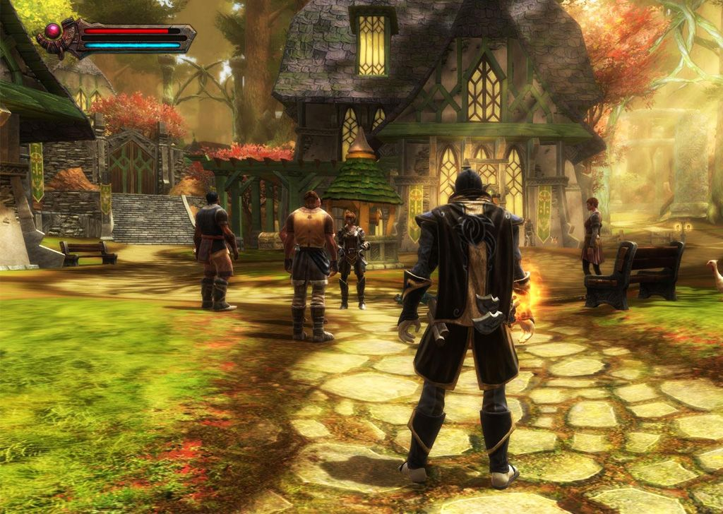 Kingdoms of Amalur Reckoning controller support can be fully custom on bioshock world map, kingdom hearts final mix world map, medal of honor warfighter world map, gears of war world map, portal 2 world map, assassin's creed brotherhood world map, witcher 2 map, call of duty modern warfare 3 world map, koa the reckoning map, sleeping dogs world map, binary domain world map, borderlands world map, dark souls world map, kingdoms of alamur reckoning, koa reckoning world map, house of valor on map, red dead redemption world map, command and conquer red alert 3 world map, reckoning game map,