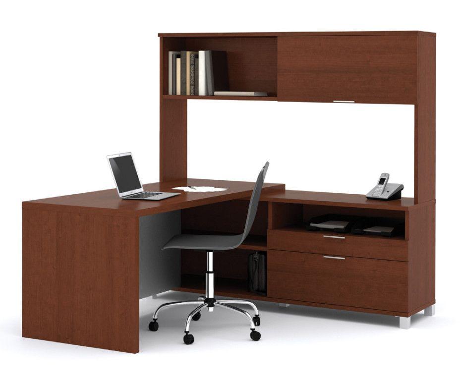 Bon Desk Home Office L Shaped Desks Small Computer Desks And Home Office