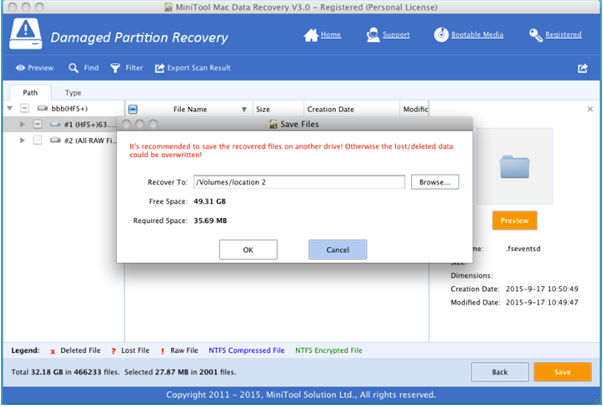 7d4c476d9afefaf1e4401a3375b742fc - How To Get Data Back From A Formatted Drive