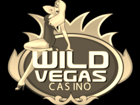 Best online casino no deposit bonus 2019 usa