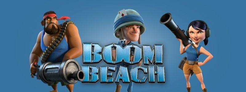 New Article on Our Website Tips on how to rank up fast in BoomBeach https://t.co/NekTDiPqYI https://t.co/RAUeHmKve0