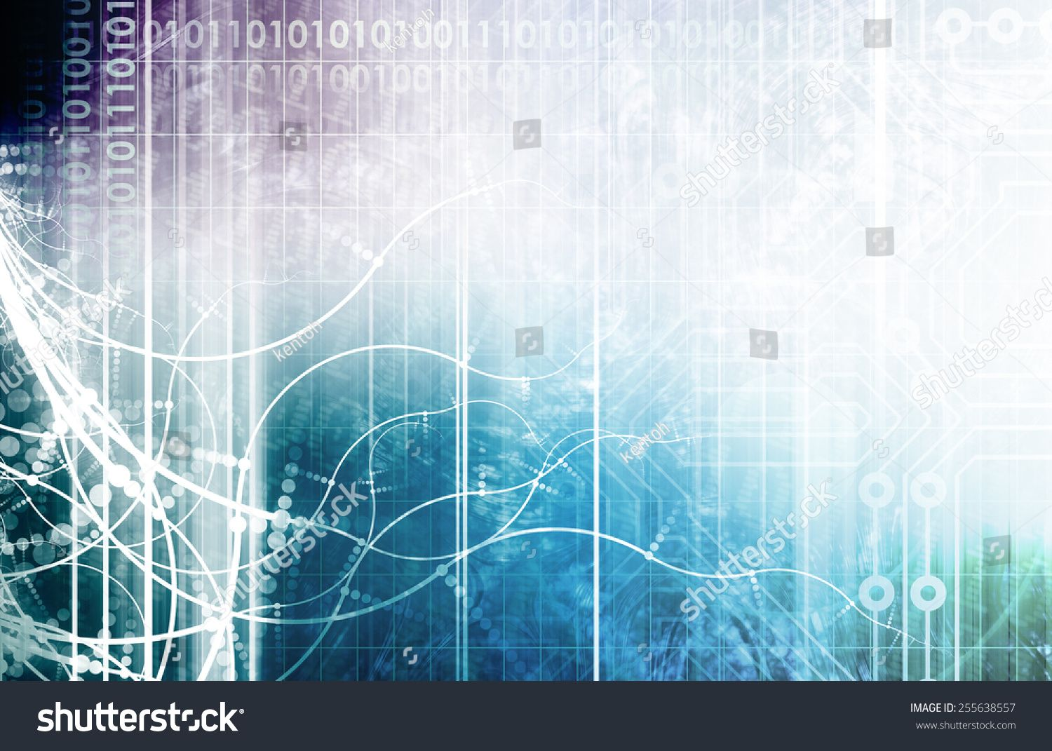 Information Technology Or It As A Art Background Ad Affiliate Technology Information Background Art In 2020 Art Background Technology Art Art