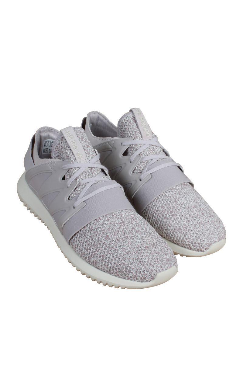 separation shoes 43c7f 6d3f2 7d4c747737546c2d26fe02256b2d0978.jpg