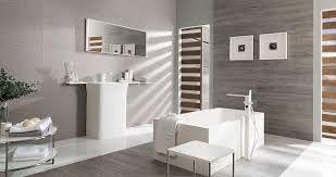 Resultado de imagen de baños modernos