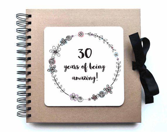 Pin Von Dea Auf Geschenke In 2020 Geburtstag Fotos Einladung