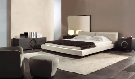 Pareti Color Tortora A Righe : Schlafzimmer sleeping pinterest schlafzimmer und kinderzimmer