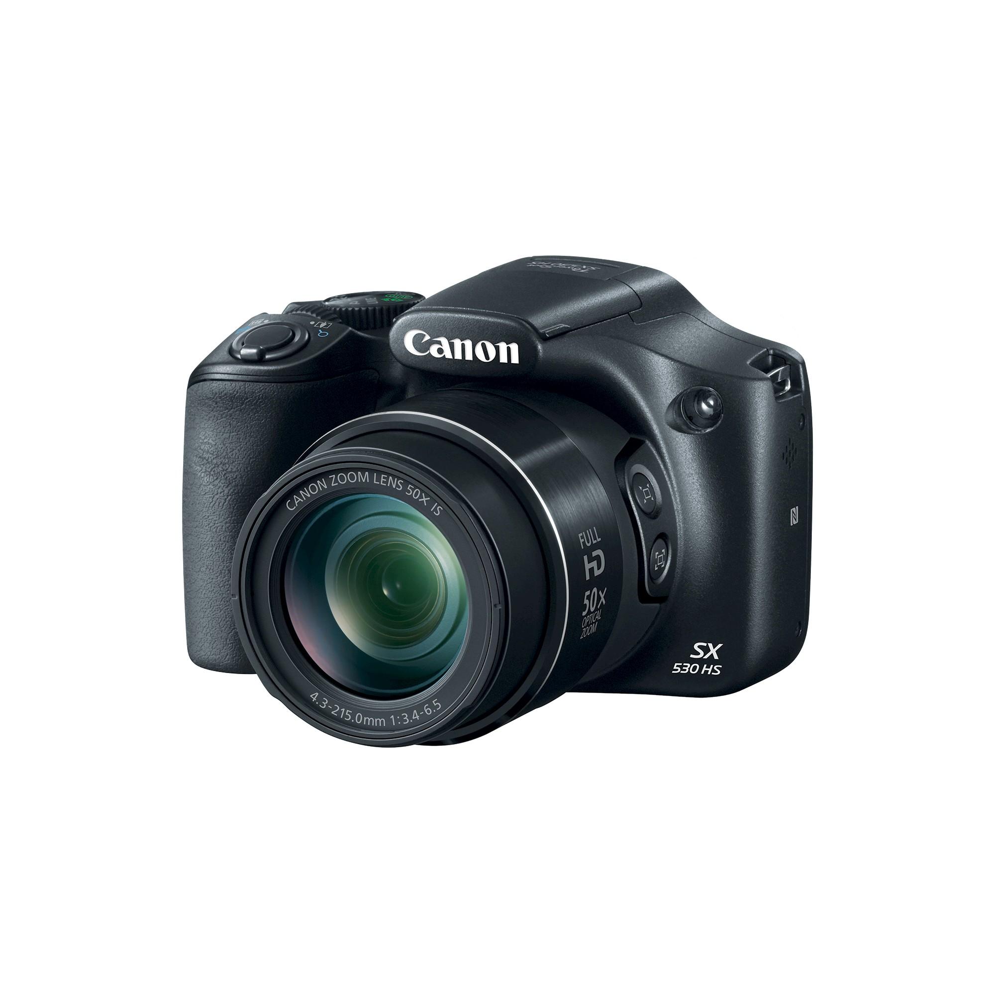 CANON PowerShot SX530 HS, digital cameras Best digital