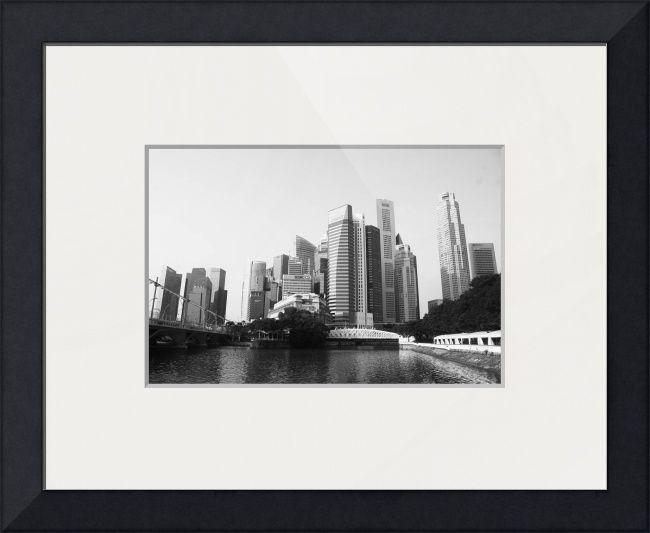 Cityscape singapore black and white by blue sentral photography singapore cityscape