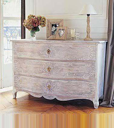 Peindre un meuble en bois  Quelle peinture choisir ?