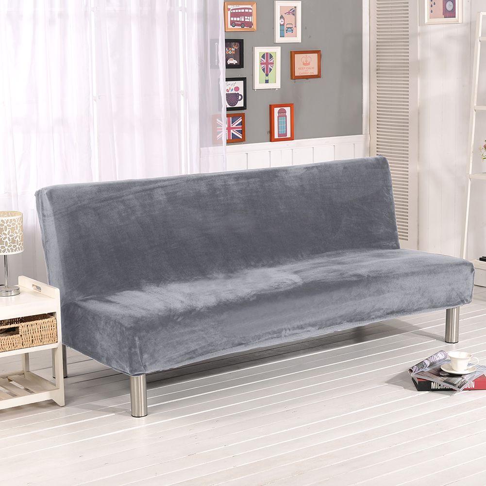 Home in 2020 Futon sofa, Cushions on sofa, Futon covers