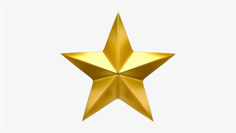 Download Gold Star Gold Star Images Png For Free Nicepng Provides Large Related Hd Transparent Png I Star Images Gold Stars Beautiful Wallpapers Backgrounds