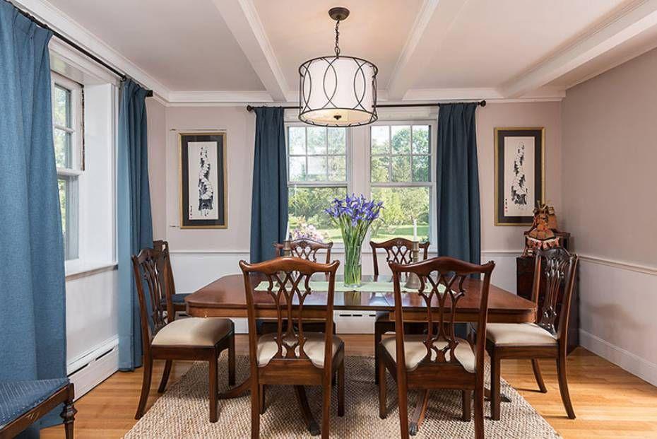606 Main St Hingham MA Massachusetts 02043 Real Estate