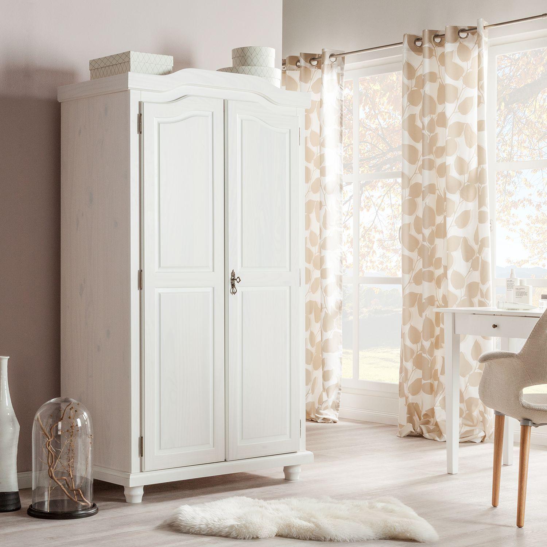 Home24 Kleiderschrank Hedda In 2020 Home Armoire Furniture