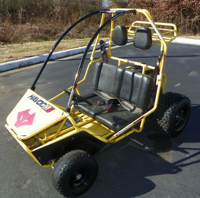 Dune Buggy Go Kart Cart Assembly Plans How to Build | Go kart, Dune buggy,  BuggyPinterest
